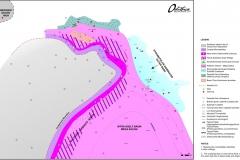 regional-gde-map-2