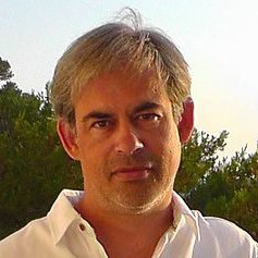 Neil Laker, Geoscience Consultant, Director, Oolithica
