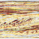 Seismic Facies
